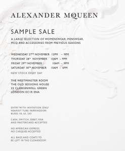 ALEXANDER-MCQUEEN-SAMPLE-SALE